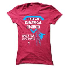 This girl love is ELECTRICAL ENGINEER #Tshirt #clothing. WANT  => https://www.sunfrog.com/LifeStyle/This-girl-love-is-ELECTRICAL-ENGINEER.html?60505