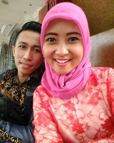 #Wedding #Depok #Togetherness