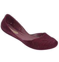 8de64bdda6 A(z) Cipő nevű tábla 14 legjobb képe   Melissa shoes, Ballerina ...