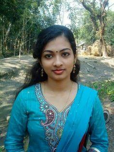 Tamil Sex Ladies Phone Number