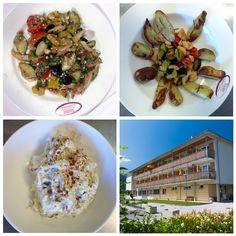 Pasta Salad, Diabetes, Ethnic Recipes, Blog, Metabolic Syndrome, Metabolism, Healthy Recipes, Nursing Care, Health
