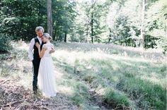 Het huwelijk: je rechten en plichten // Selah Photography - Engaged.nl