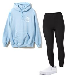 Lazy fall outfits, outfits for teens, trendy outfits, girl outfits, fashion Cute Outfits With Leggings, Cute Lazy Outfits, Cute Outfits For School, Sporty Outfits, Outfits For Teens, Cool Outfits, Comfy Teen Outfits, Simple College Outfits, Black Leggings