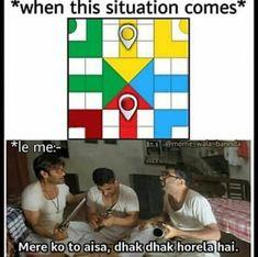 funny lockdown memes in hindi / funny lockdown memes + funny lockdown memes india + funny lockdown memes in hindi + funny relatable memes lockdown + lockdown memes funny hindi Latest Funny Jokes, Very Funny Memes, Funny School Memes, Cute Funny Quotes, Some Funny Jokes, Funny Relatable Memes, Funny Facts, Exam Funny Quotes, Hilarious