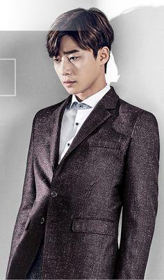 イメージ 19 Park Seo Joon, Martial Artist, Hottest Models, Korean Actors, Character Art, Handsome, Singer, Cakes, Long Hair Styles
