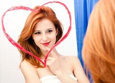 44 secrets pour booster sa confiance en soi
