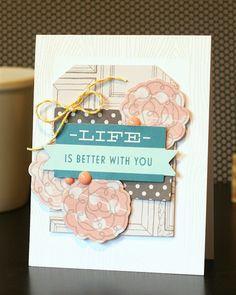 Ashley Marcu - Cherry Hill Design: Moxie Fab Thanks Blog Hop