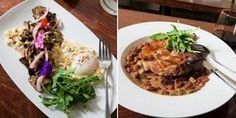 $45 -- Browntrout: Farm-to-Table Dining for 2 w/$50 in Wine £45 53% OFF! http://www.greedyhogs.com/out/469619 #Food #Chicago #GreedyHogs