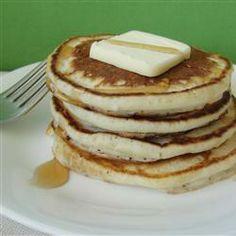 Award Winning Pancakes Mix...