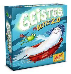 Ghost Blitz 2 Game Zoch Verlag https://www.amazon.com/dp/B007848ZT4/ref=cm_sw_r_pi_dp_AVKLxb42VR85P