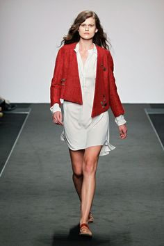 AltaRoma AltaModa SS 2014 – Cangiari See all fashion show on: http://www.bookmoda.com/sfilate/altaroma-altamoda-ss-2014-cangiari/ #hautecouture #spring #summer #catwalk #womansfashion #woman #fashion #style #look #collection #SS2014 #altamoda #altaroma #cangiari #fashionshow