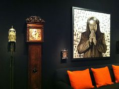 Tefaf European Fine Art Fair , Maastricht