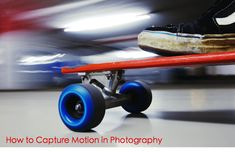 Motion-Photography-Introduction.png