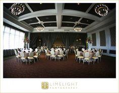 THE BIRCHWOOD, conceptBAIT, Limelight Photography, St. Pete, Florida, Ballroom, www.stepintothelimelight.com