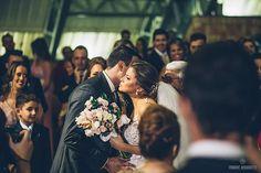 ♥ Luise Poitevin   Tulle - Acessórios para noivas e festa. Arranjos, Casquetes, Tiara