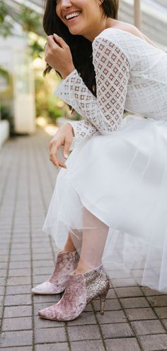 f3888ee490d 10 Best Shoes ❤ images in 2019