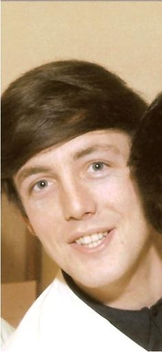 Mike Smith The Dave Clark Five, Mike Smith, British Invasion, The Beatles, Music Videos, Handsome, The Incredibles, Celebrities, Musicians
