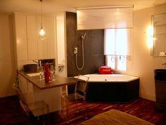 Montmartre | Paris | 75018 | Rent furnished studio apartment