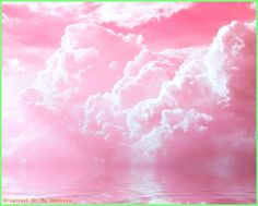 Pink sky amazing pink clouds water sky nature hd wallpaper 사진 프로모션 и 사진. Pink Clouds Wallpaper, Pink Wallpaper Iphone, Hd Wallpaper, Salford City, Aesthetic Backgrounds, Aesthetic Wallpapers, Wallpaper Store, Free Sky, Memphis
