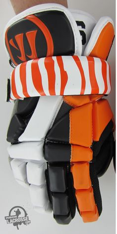 Princeton Tigers (NJ)