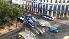 "Lindo video con vista a  nuestra Habana desde el Hotel Parque Central.video de <a class="" yt-uix-sessionlink     spf-link  g-hovercard"" href=""https://www.youtube.com/channel/UCGxLZJCbvg6s6fDDJpMoc0Q"" data-name="""" data-ytid=""UCGxLZJCbvg6s6fDDJpMoc0Q"" data-sessionlink=""ei=5AD9VNyKCISq-gXt8oLgCw"">Costas Kkolos</a> / <a href=""http://Youtube.com"" target=""_blank"">Youtube.com</a>"