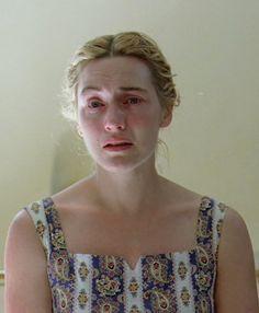 """Kate Winslet en """"El Lector"""" (The Reader), 2008"""