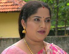 Leg Mehndi, Legs Mehndi Design, Mehndi Designs, Indian Bridal Fashion, Beautiful Girl Indian, India Beauty, Bridal Style, Beauty Women, Saree
