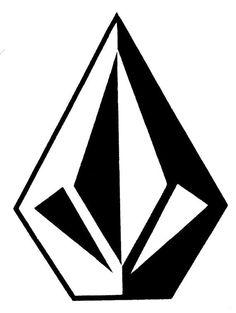 Skateboard Logo, Surf Brands, Logo Creation, Logo Images, Stussy, Vinyl Designs, Laptop Stickers, Art Logo, Game Art