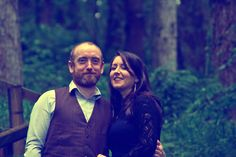 Pre Wedding Pictures with Derry/Londonderry based Couple Tommy and Meabh