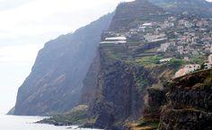 https://flic.kr/p/nzT8vR | Madeira