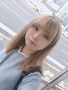 ۞ Liyu - Ristuki - 黎狱 ۞ Coser