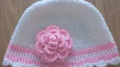 Bebek bere yapımı Free Pattern, Crochet Hats, Amigurumi, Knitting Hats, Sewing Patterns Free