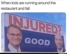 "33 Lawyerly Memes That Are Guilty Of Hilarity - Funny memes that ""GET IT"" and want you to too. Get the latest funniest memes and keep up what is going on in the meme-o-sphere. All Meme, Stupid Memes, Stupid Funny, Haha Funny, Funny Jokes, Funny Stuff, Trump Funny, Stupid Stuff, Memes Humor"