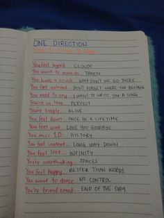 Ctto One Direction songs to listen to when… One Direction Music, One Direction Quotes, One Direction Pictures, Canciones One Direction, Harry Styles Songs, Song Cry, Heartbreak Songs, Throwback Songs, Beste Songs