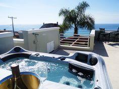 1343 Neptune Avenue | Vacation Beach Rentals #Vacation #rentals #travel #golf #surf #beach #sanDiego 858-465-9111