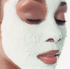 3 Homemade Tricks for Minimizing Pores | Talking Pretty