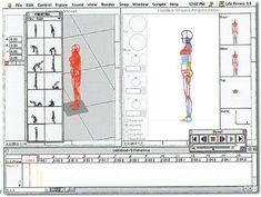 Post Digital Cultures Scores, Diagram, Culture, Digital, Vr, Image