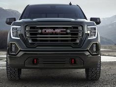 2021 GMC Sierra 2500 Towing Capacity Release Date, Interior, Colors, Cost. With all of all the massive sum of requirements in the professionals and also the buyers, the most recent 2021 Sierra Denali is anticipated to come to be start a Cool Trucks, Chevy Trucks, Pickup Trucks, Chevy 4x4, Chevy Stepside, Lifted Trucks, Gmc Suv, Gmc Pickup, Sierra 2500