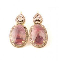 Jewelry Diamond : gris jewelry