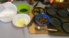 LEKKER RESEPTE VIR DIE JONGERGESLAG South African Recipes, Grains, Food, Essen, Yemek, Meals