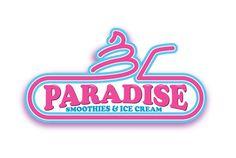 Paradise Smoothies & Ice Cream - Hamilton, ON, Canada Hamilton, Smoothies, Paradise, Ice Cream, Canada, Treats, Smoothie, No Churn Ice Cream, Sweet Like Candy