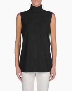 Topwear Brunello Cucinelli Donna su Brunello Cucinelli Online Store