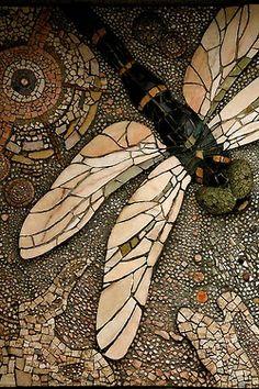 214 best dragonflies images dragonflies dragon flies dragonfly decor rh pinterest com