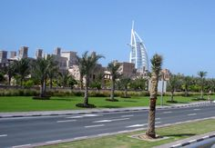 Get Best #DubaiVisaService In An Easy Way The customer will satisfied that he took a right decision by owing the Dubai visa service offered by #UAEOnlineVisa.com. The service providers are very prompt so, you will get your #DubaiVisa before the time that you have expected. I would like to suggest to my near and dear ones, if they want to apply for UAE visa.  Choose UAEOnlineVisa.com and get a rapid #DubaiVisa with best price and the perfect customer service.