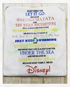 1000 disney family quotes on pinterest family quotes