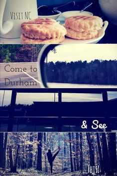 I created this newbie guide to Durham, North Carolina (USA) for people who've just moved here and don't know where to start! Durham North Carolina, South Carolina, Visit Nc, Stuff To Do, Things To Do, Drinking Around The World, Us Travel Destinations, Travel Nursing, All I Ever Wanted