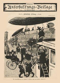 Satire, Zeppelin, Wwii, Movie Posters, Movies, Art, Magazines, Bowties, Art Background
