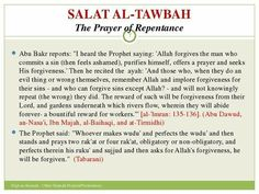 Forgiveness, Prayers, Feelings, Sayings, Lyrics, Prayer, Beans, Quotations, Idioms
