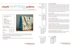 lunch-bag-pattern-file