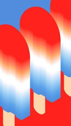 W_White Creative Poster Design, Creative Posters, Graphic Design Posters, Graphic Design Inspiration, Graphic Art, Industrial Design Sketch, Illustrations And Posters, Graphic Illustration, Layout Design